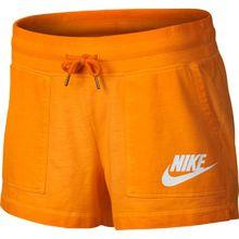 Nike Women's Nike Shorts