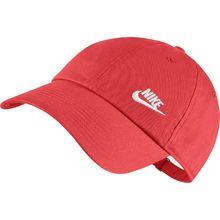 Nike W NK H86 CAP FUTURA CLASSIC