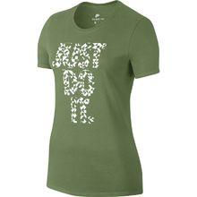 Nike Women's Nike Sportswear T-Shirt