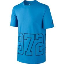 Nike Men's Nike Sportswear T-Shirt 1972