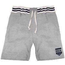Gsa GSA Shorts