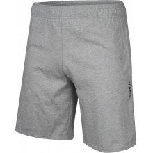 Reebok  Reebok EL Jersey Short