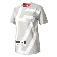 adidas Performance Adidas Numbers TEE