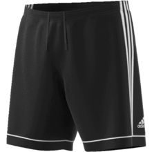 adidas Performance Adidas Squad 17 Boys Shorts BLACK
