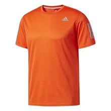adidas Performance Adidas RS SS TEE M
