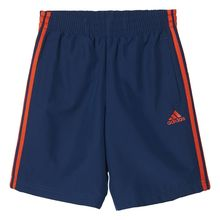 adidas Performance Adidas YB 3S WV Short