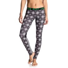 Roxy Roxy Stay On - Fitness Tights