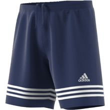 adidas Performance Adidas Entrada 14 Boys Shorts BLUE