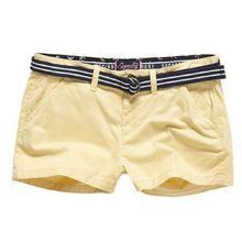 Superdry Superdry International Hot Short
