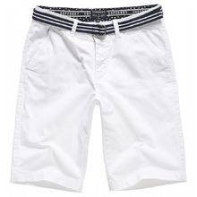 Superdry Superdry Boyfriend City Short