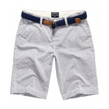 Superdry Superdry Riviera City Short