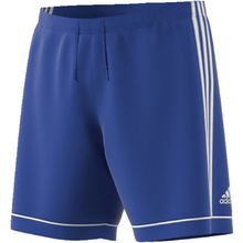 adidas Performance Adidas Squad 17 Boys Shorts BLUE