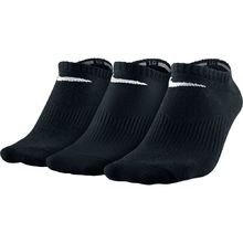 Nike Nike Lightweight No-Show Training Sock (3 Pair)