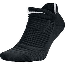 Nike Nike Elite Versatility Low Basketball Sock
