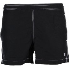 Champion Champion Swimwear (NBK) BLACK