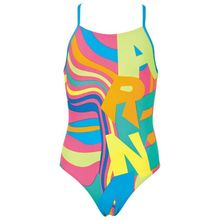 Arena Arena G Kaleidoscope JR One Piece