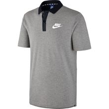 Nike NikeM NSW AV15 POLO