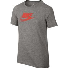 Nike Boys' Nike Sportswear T-Shirt