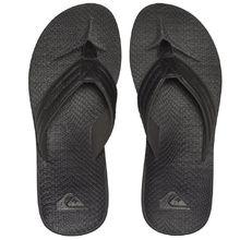 Quiksilver Quiksilver Carver Nubuck - Sandals
