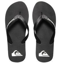 Quiksilver Quiksilver Molokai Sandals