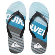 Quiksilver Quiksilver Molokai Inclined - Flip-Flops