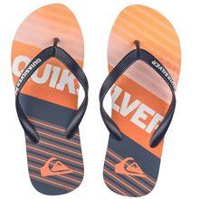 Quiksilver Quiksilver Molokai - Flip Flops