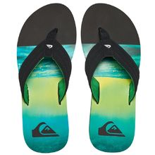 Quiksilver Quiksilver Basis - Sandals