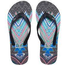 Roxy Roxy Tahiti Flip Flops