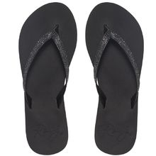 Roxy Roxy Napili - Sandals