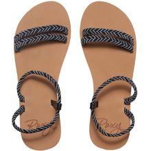 Roxy Roxy Luana - Sandals