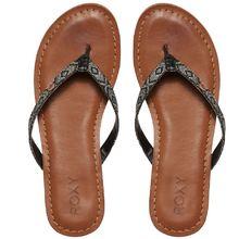 Roxy Roxy Carmen - Sandals