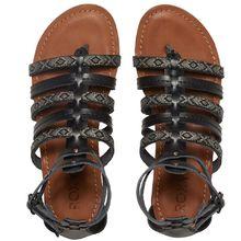 Roxy Roxy Emilia - Sandals