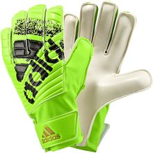 adidas Performance Adidas Football X Lite