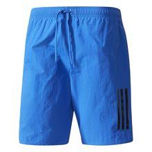 adidas Performance Adidas 3-Stripes Water Shorts