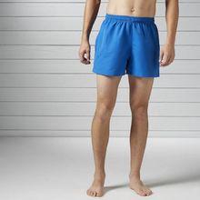 Reebok  Reebok BeachWear Basic Boxer
