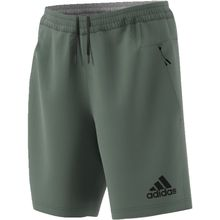 adidas Performance Adidas ZNE SPCR Short