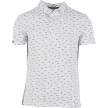 Superdry Superdry City Motif Polo