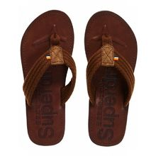 Superdry Superdry Cove Sandal