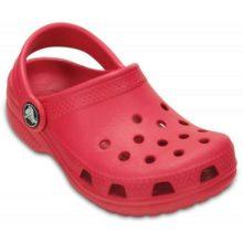 Crocs Crocs Classic Kids