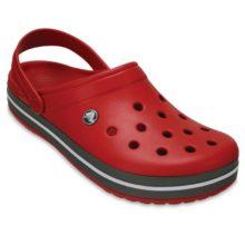 Crocs Crocs Crocband