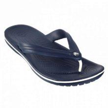 Crocs Crocs Crocband Flip