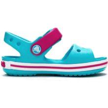 Crocs Crocs Crocband Sandal