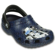 Crocs Crocs Classic Star Wars R2D2 C3PO