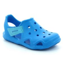 Crocs Crocs Swiftwater Wave Kids
