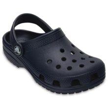 Crocs Crocs Classic Clog Kids