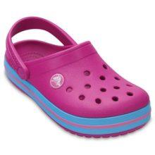 Crocs Crocs Crocband Clog Kids