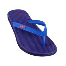 Nike Nike Solarsoft Thong 2