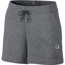 Nike Women's Nike Sportswear Modern Short