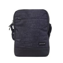 Quiksilver Quiksilver Magic BAG  EQYBA03053-KVJ0