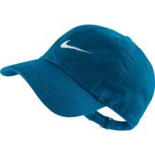 Nike Nike H86 Swoosh Hat